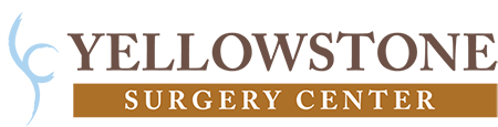 Yellowstone Surgery Center